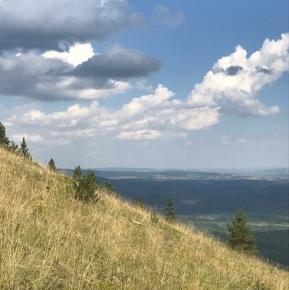 Yanmnuska View 1